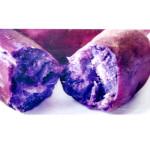 畑のチョコレート!夢の品種「沖夢紫」紅芋を使ったお菓子・お土産まとめ!