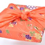 石垣島お歳暮まとめ!島の美味いものを贈り物に!