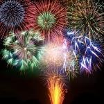 石垣島の冬に花火大会イベントを計画!