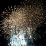 大盛況だったイベント!石垣島 旧正月花火大会の写真&動画