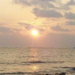 元旦に見たい!石垣島の初日の出スポットまとめ!
