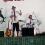 きいやま農園ライブ2014