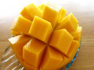 mango111
