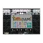 石垣島 TsunDAMIアイランド野外フェス2015 イベント予定・日程!野外で盛り上がろう!