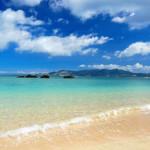 石垣島が10位!世界の素敵リゾート島ベスト10
