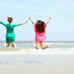 2016年「八重山の海開き」の日程・開催場所!今年は石垣島人口ビーチで!