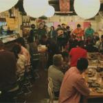 石垣島の魅力を替え歌で!「石垣島 結うた大会」が開催!